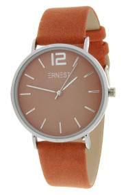 Ernest horloge Silver-Cindy-SS19 brick