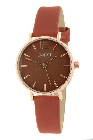 Ernest horloge Rosé-Cindy-Mini FW19 new brick