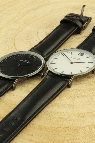 Philippe Constance horloge