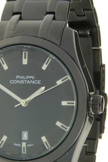 Philippe constance herenhorloge